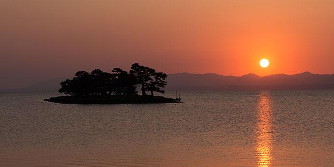 diary_sunset_shinjiko