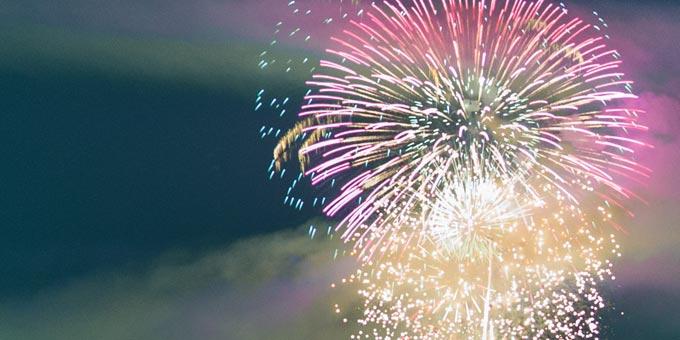 diary_fireworks_2015